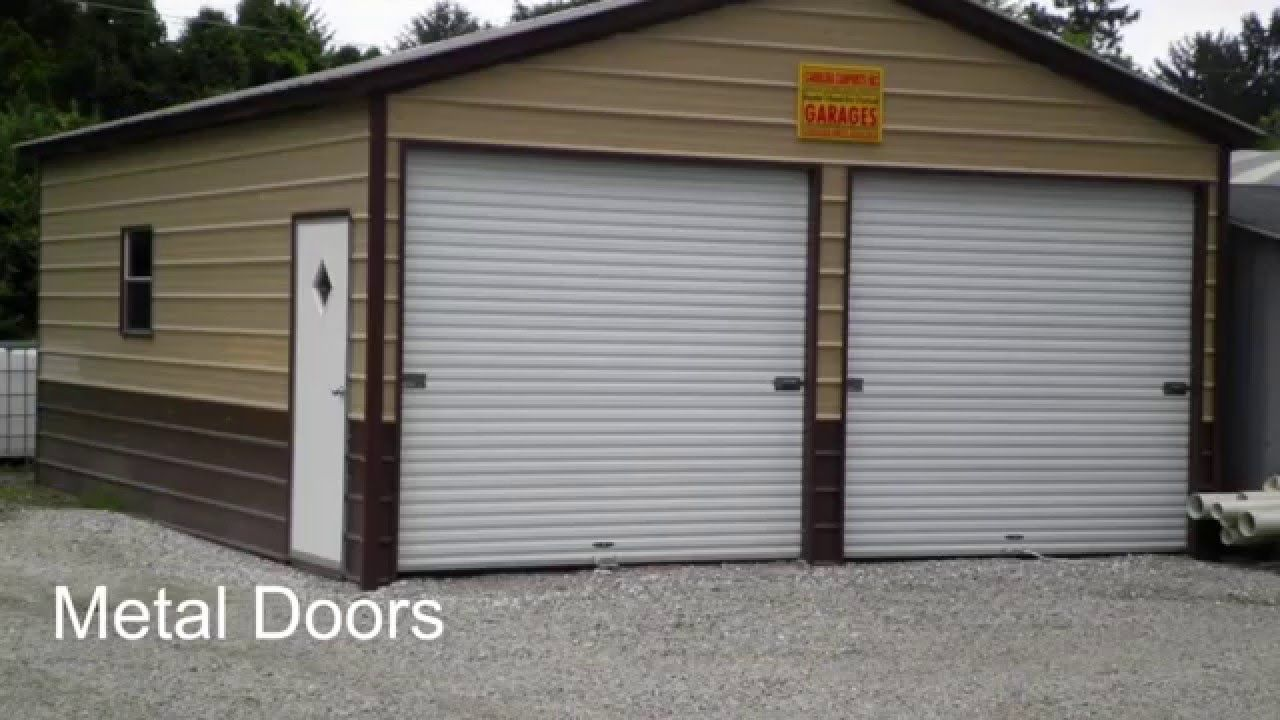 If U Thinking To Repair Or Replace West Bridgewater Garage Door Repair Our Experts Are Accredited To M Garage Doors Garage Door Installation Garage Door Repair
