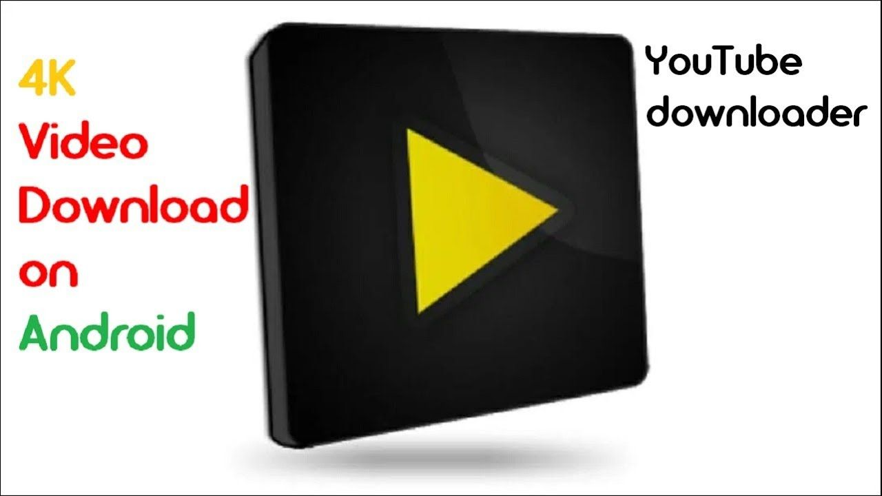Videoder Video Downloader App For Android Video Downloader App