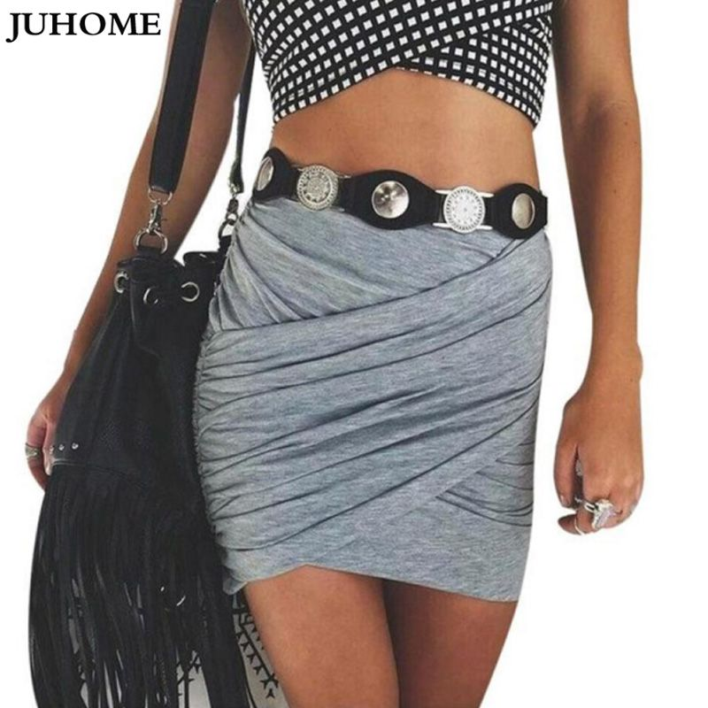 Jones sexy women in spandex skirts bre petite