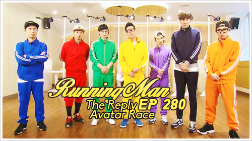Running Man Episode 389 Watch English Subtitle Online Running Man Korean Running Man Korean Drama Series