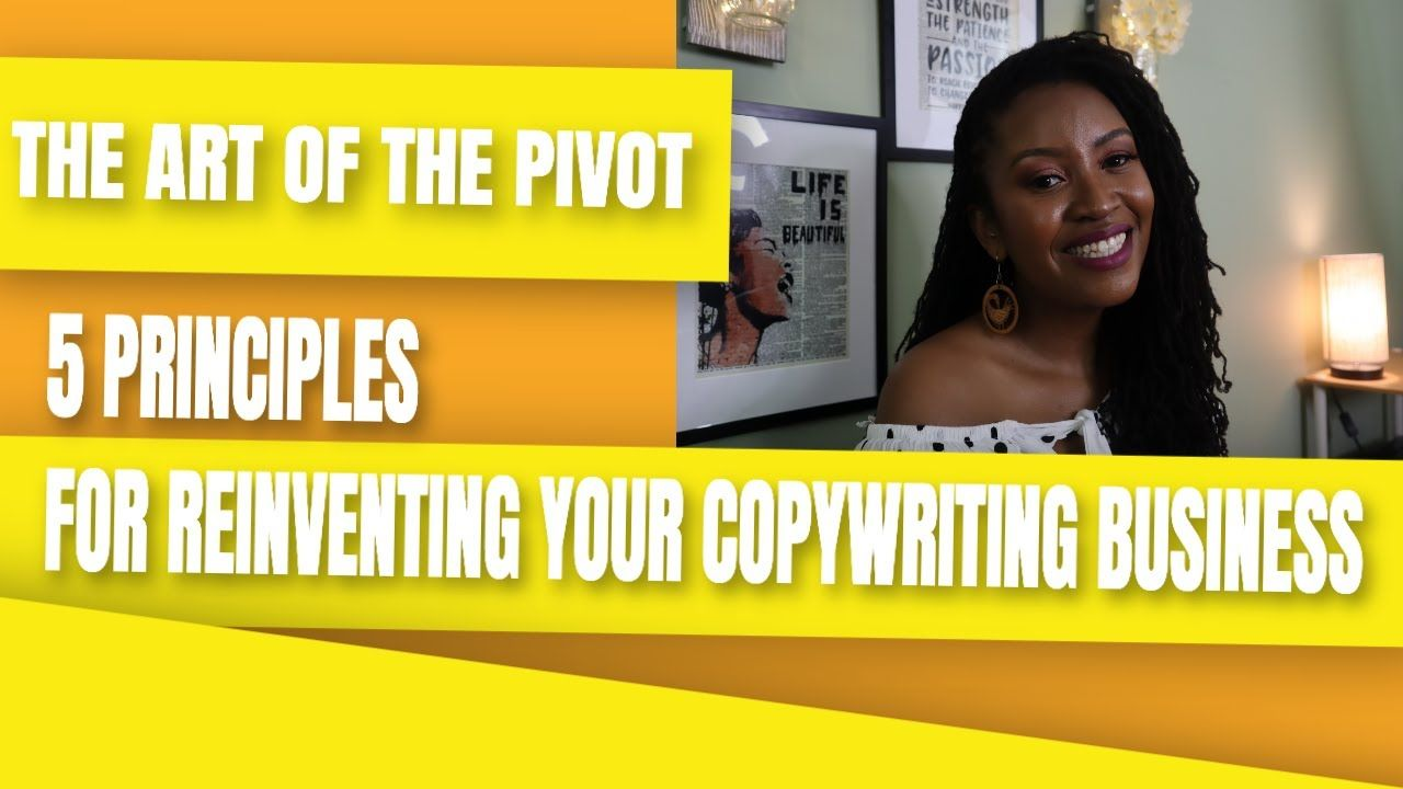 Pin On Copywriting Tips