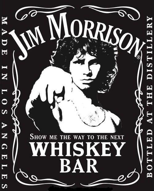 The Doors | Whiskey Bar  sc 1 st  Pinterest & The Doors | Whiskey Bar | Old rock stars??? | Pinterest | Jim ...