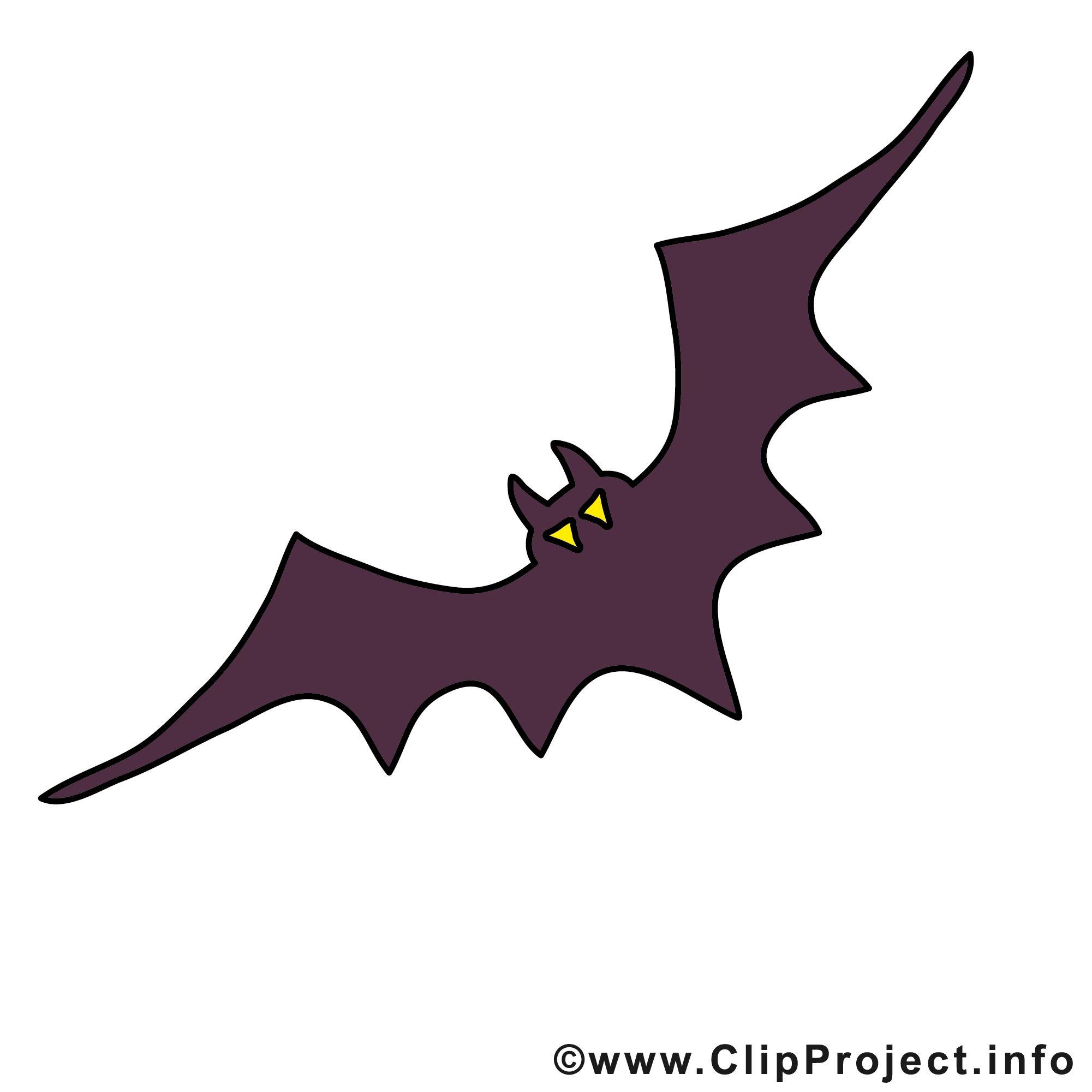 Https Www Ecosia Org Images Q Halloween Fledermaus Bilder