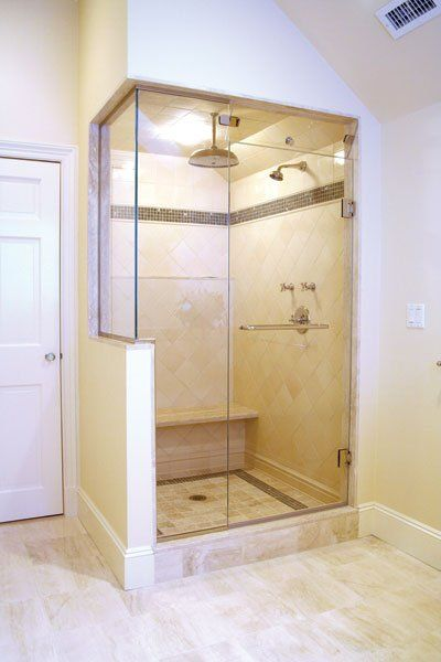 Frameless glass shower gallery oasis shower doors boston ma frameless glass shower gallery oasis shower doors boston ma oasis shower doors planetlyrics Image collections