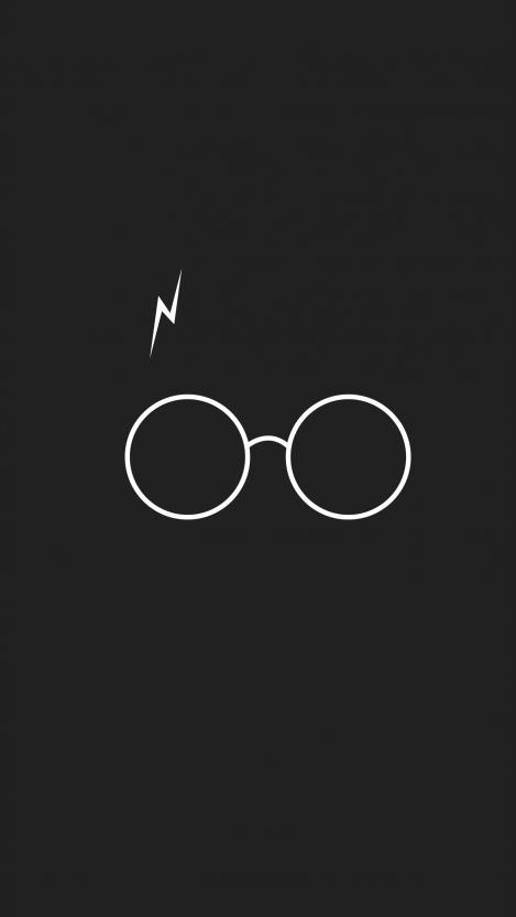 Harry Potter Iphone Wallpaper Free 1 Getintopik In 2020 Harry Potter Iphone Wallpaper Harry Potter Iphone Harry Potter Wallpaper