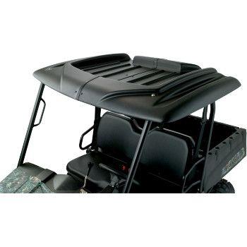 Moose Utility Division Universal 2 Piece 60 Roof Covering Utv Accessories Honda Pioneer 500