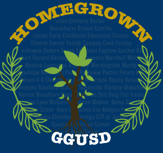 Ggusd Promotes Pride In Community With Over 500 Homegrown Employees Financial News Early Childhood News Online