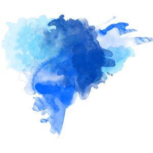 Thea S Splashes Watercolor Splash Png Watercolor Splatter