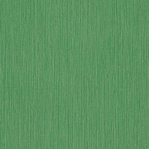 Giungla 10.05m x 70cm 3D Embossed Wallpaper Versace Home Colour: Green
