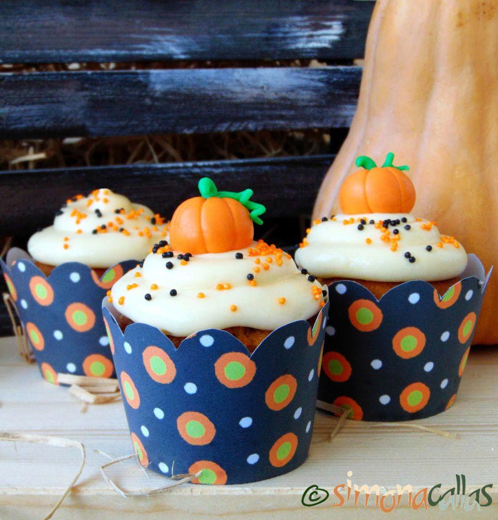 cupcakes pentru pierderea în greutate