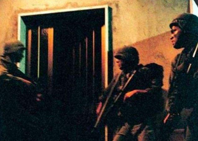 PROF. FÁBIO MADRUGA: STF extingue ação por tráfico porque policiais inv...