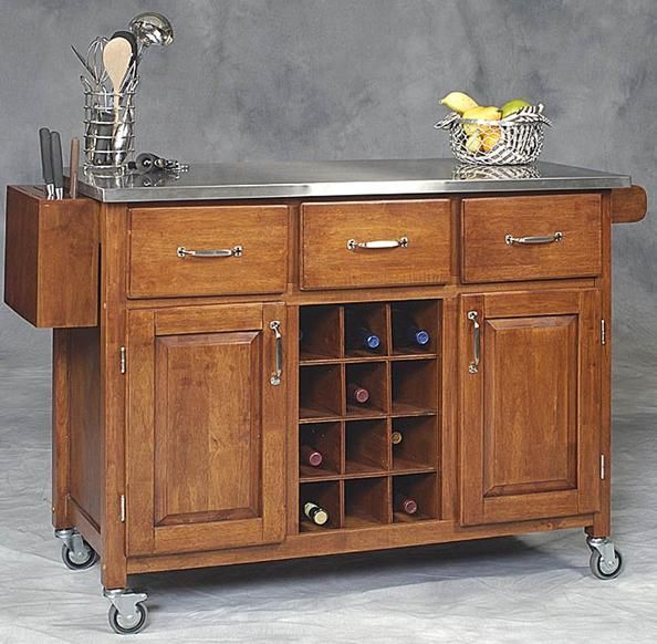 Movable Cabinets Kitchen Bench Style Table Islands With Storage Beautiful Island Cabinet Design Collection Home Interior
