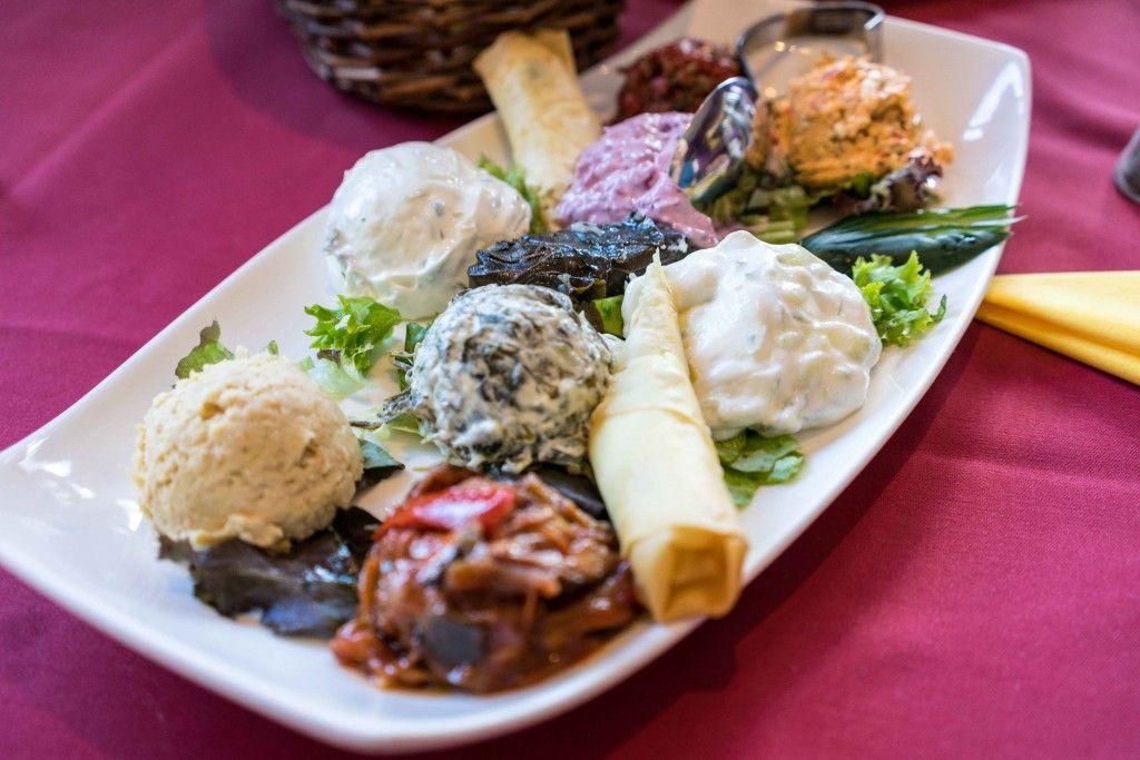 Adana Kebab Konak Ocakbasi Yummy In 2019 Adana Stuttgart