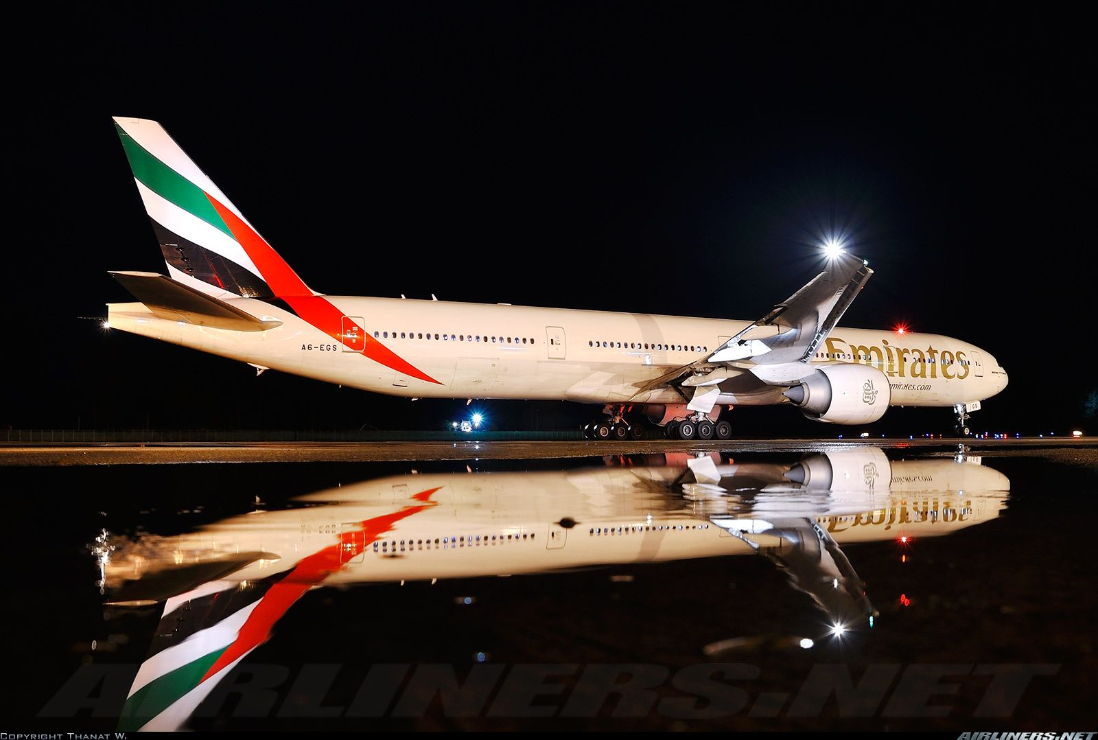 fly emirates my reflection Career reflection, by elijah moretti  my little boy acted fly emirates cheap flights like a man today – by kate heyd the gamut of emotions of a wrestling mom .