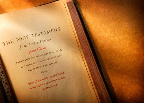 Gospel of the Kingdom - Life, Hope & Truth