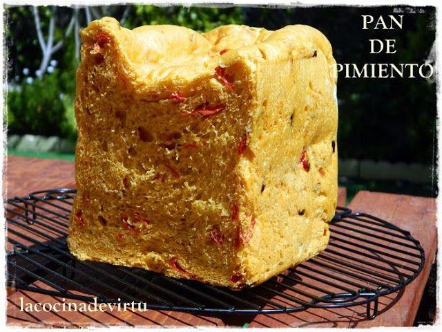 PAN DE PIMIENTO http://blgs.co/pSudZG