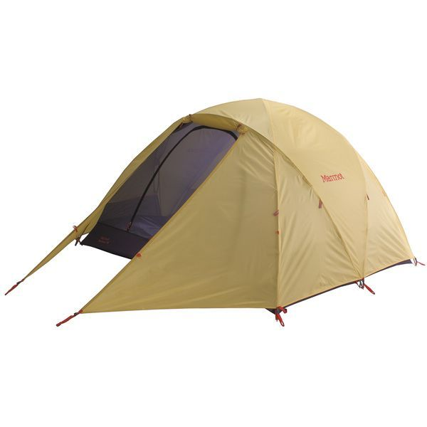 Marmot Kronos Tent - 4-Person 3-Season CLEARANCE $199.95  sc 1 st  Pinterest & Marmot Kronos Tent - 4-Person 3-Season