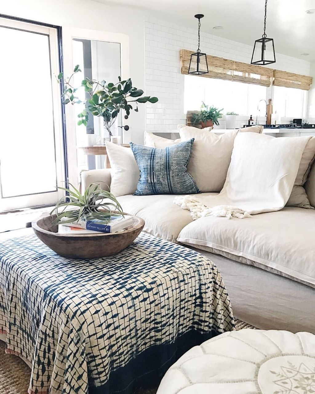 Pin By Michelle Schank On Home Decorating: Diy Living Room Decor, Home