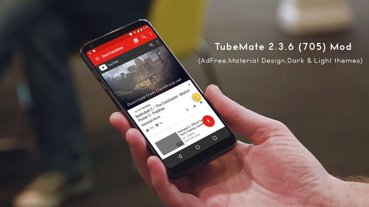 télécharger tubemate 2.4.4