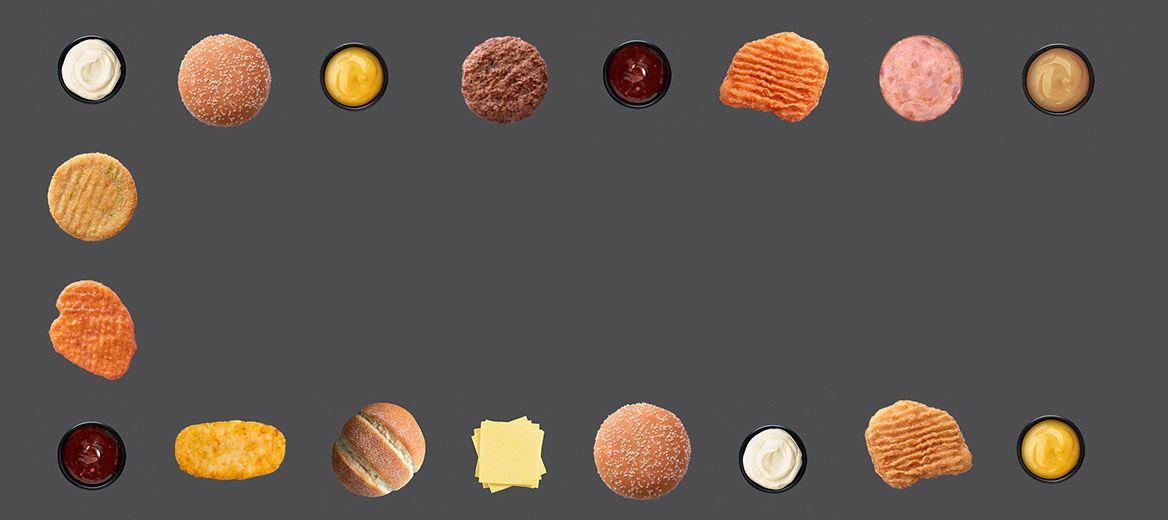 أيهم أحلى فطور ماكدونالدز أو فطور كودو سؤال من متابعتنا على تويتر Lm3h14 صورة فطور ماكدونالدز Bodshii صورة فطور ك Food Mcmuffin Restaurant