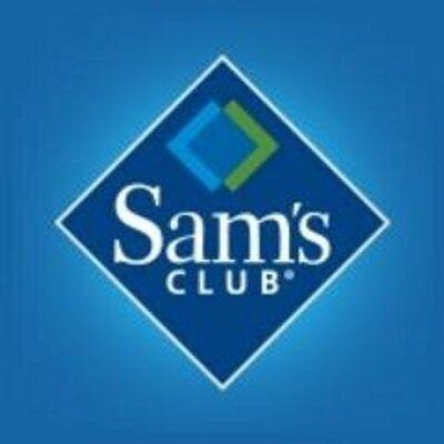 "Sam's Club   ComforZen 4"" Gel Memory Foam Mattress Topper"
