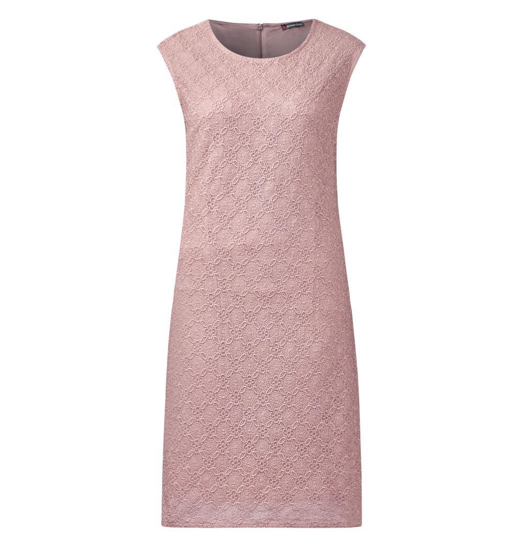 etui-spitzenkleid rosalie | spitzenkleid, kleider, etuikleid
