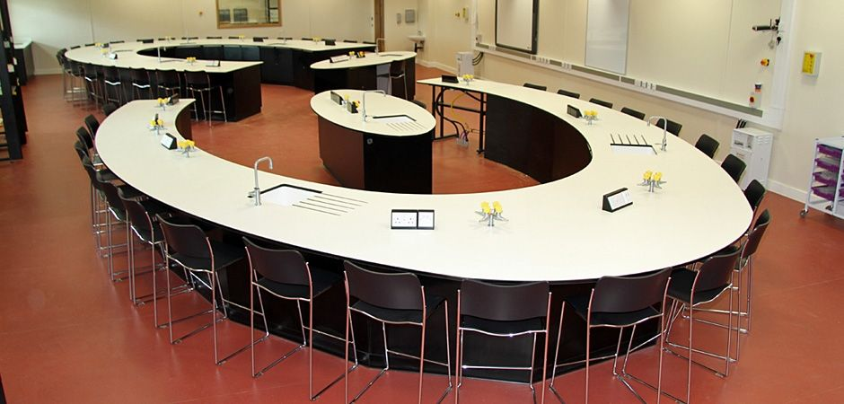 Modern School Furniture School Lab Systems Furniturewould This Work  Modern School .