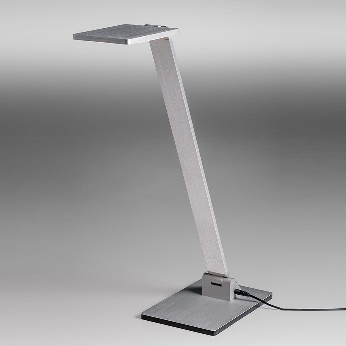 Nachttischleuchte Touch Me Designer Tischlampe Glas Led Leuchten Mit Batterie Und Fernbedienung Led Tisch Tischleuchte Designer Tischlampe Moderne Lampen