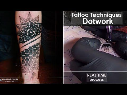 Beautiful Peony Tattoos Line Work And Whip Shading Tattoo Done By Alita De Ferrari Resident Tattoo Artist At Stippling Tattoo Stylish Tattoo Tattoo Shading