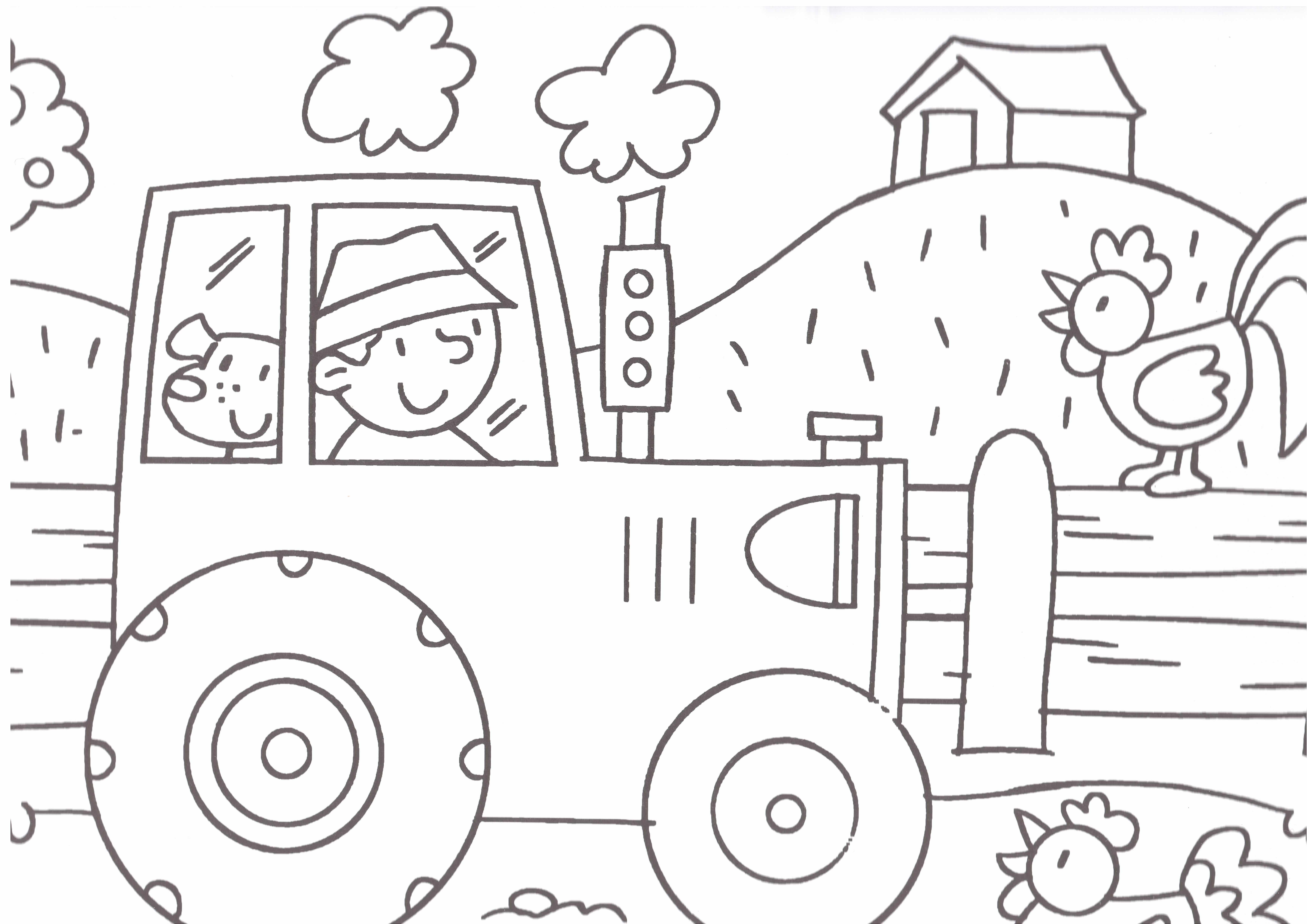 kleurplaat jpg 7016 215 4961 thema boerderij