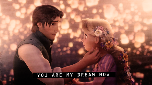 You are my dream now love love quotes quotes quote