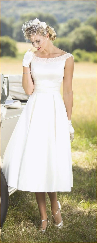 552 besten Brautkleider für ältere Bräute Bilder auf ...