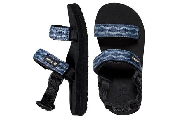 33f567f94f55 The 90 Greatest  90s Fashion Trends58. Reef sandals