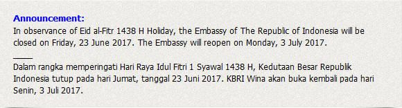 Cool Indonesian Eid Al-Fitr Decorations - d35f82eb2ec847926ad1115083424afb  Pic_92914 .jpg