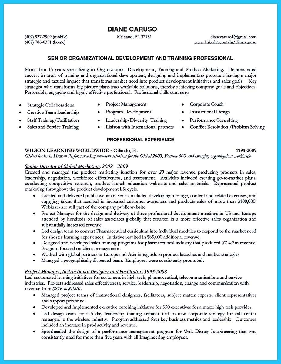 resume words consulting