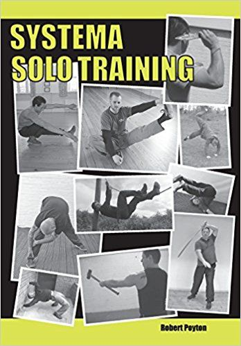 Free download systema solo training online by robert poyton free download systema solo training online by robert poyton fandeluxe Choice Image