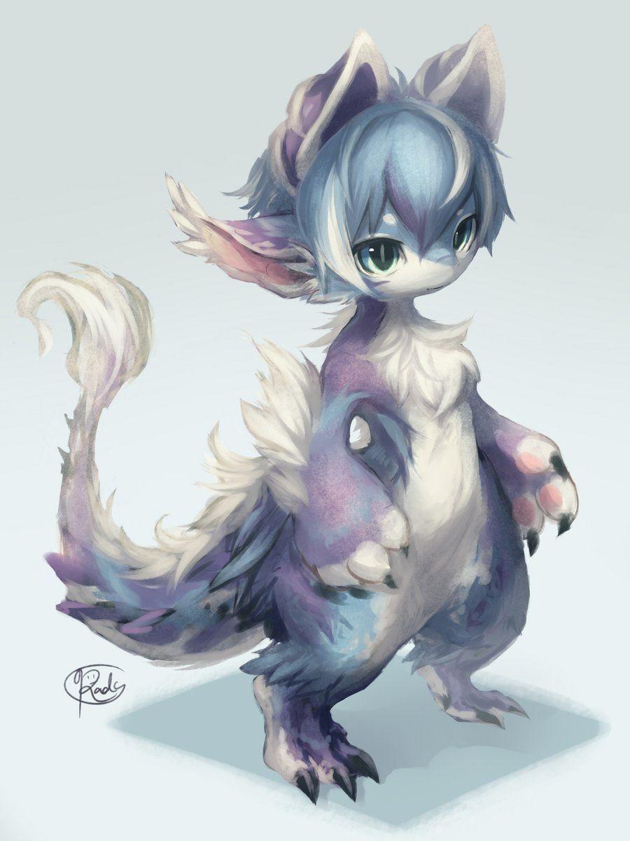 Anime Characters Animals : Rady radywolf さん twitter character animal pinterest