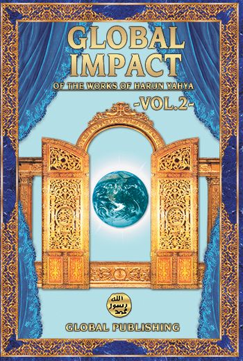 Global Impact of the Works of Harun Yahya V2 - Harunyahya ...