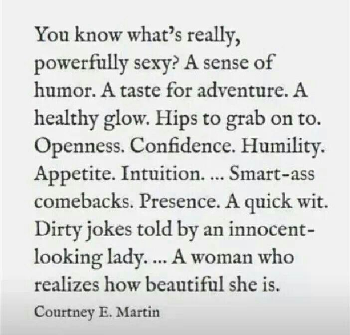 Definitions of words a lady and a woman