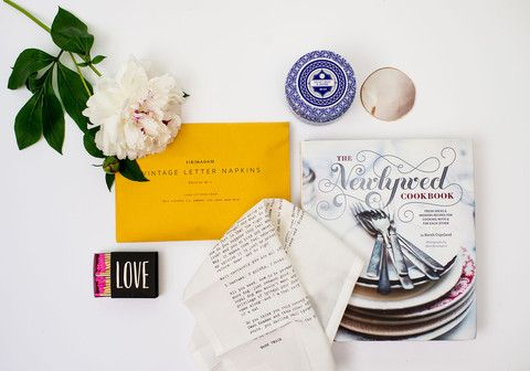 Jenni Oliver Gift Box Curate Chicago Curated Gift Boxes For
