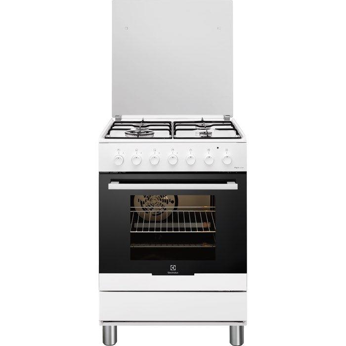 Cucine RKK61300OW