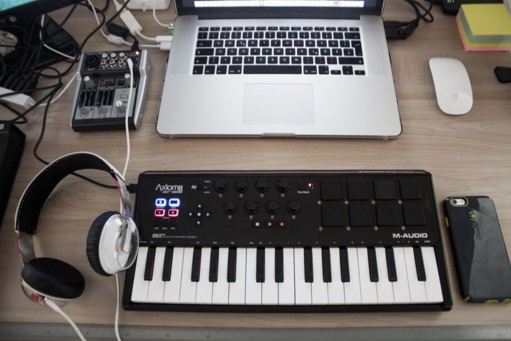 fph studio_3