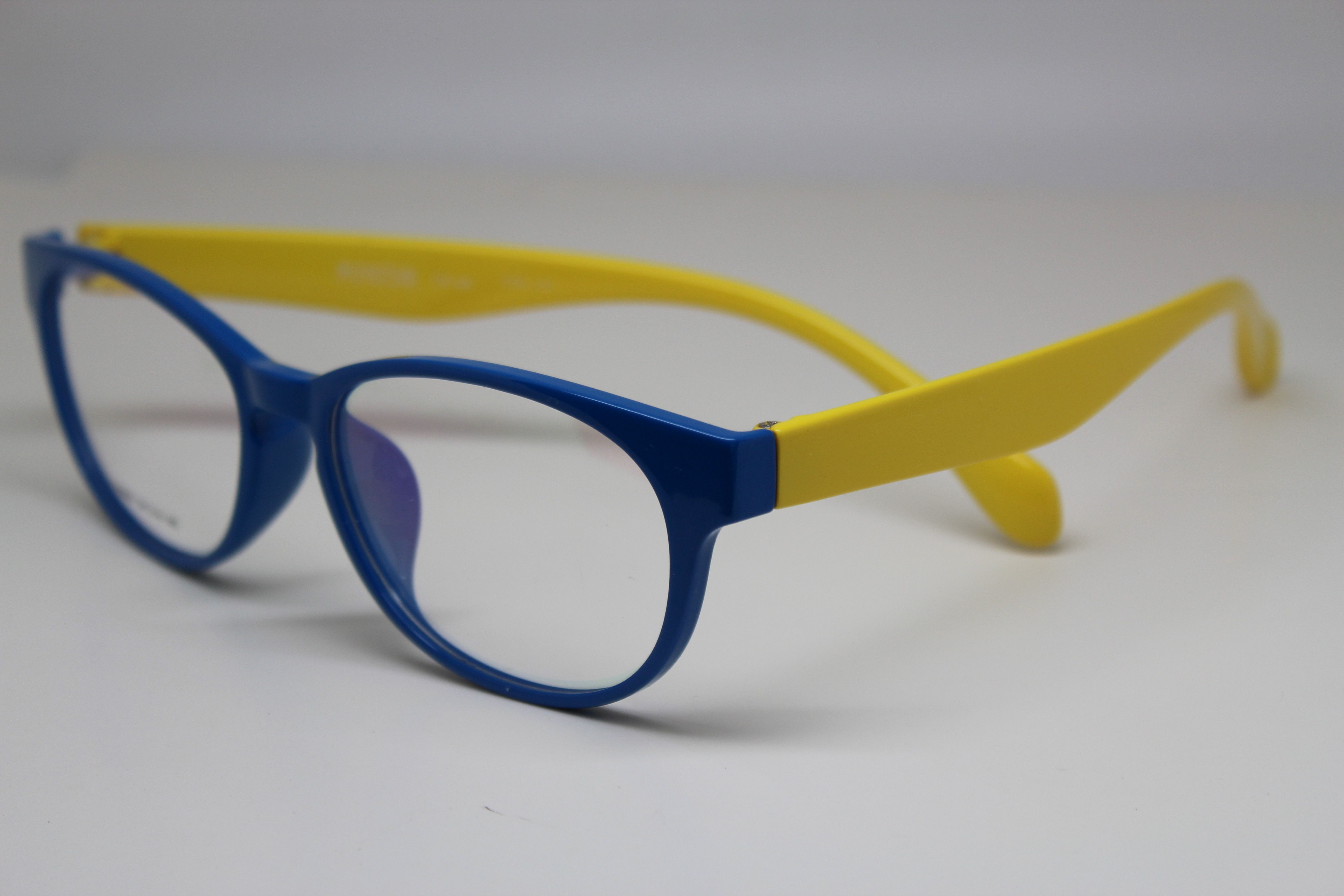 NICE TR-90 MEMORY FRAMES ( www.cn-eoptical.com ) eye glasses, eyes ...