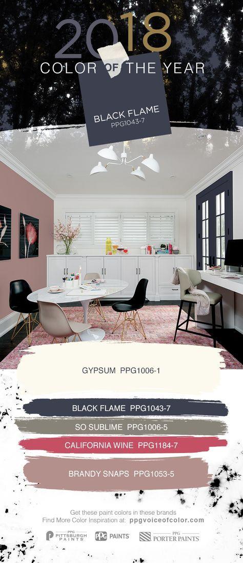 paint home design%0A Modern