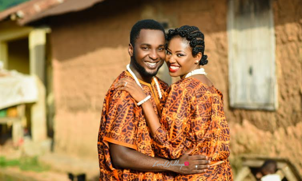 Image result for traditional wedding shoot nigeria