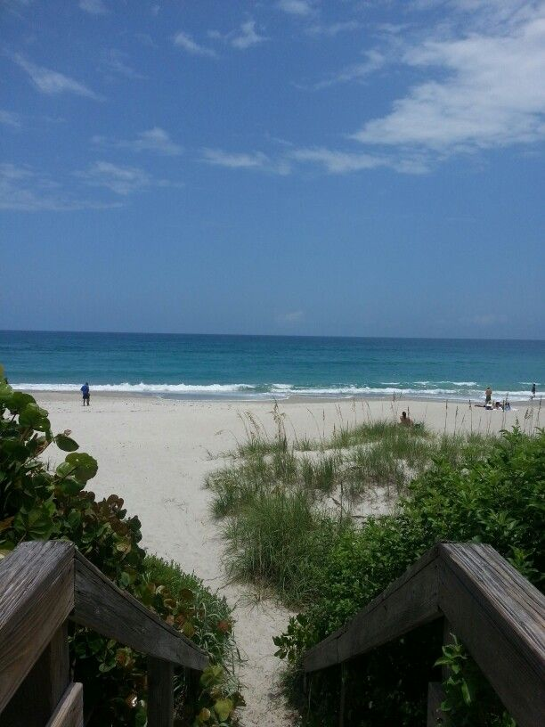 Palm Bay Florida, Melbourne
