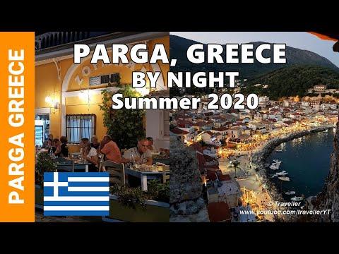 Pin by Ingrid van den Berg on Greece in 2020 Preveza