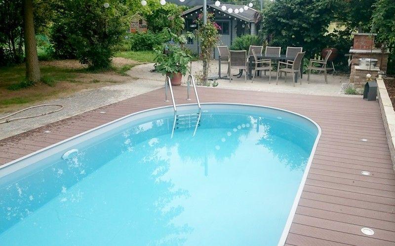 Anleitungen Informationen Und Kostenlose Beratung Zum Pool
