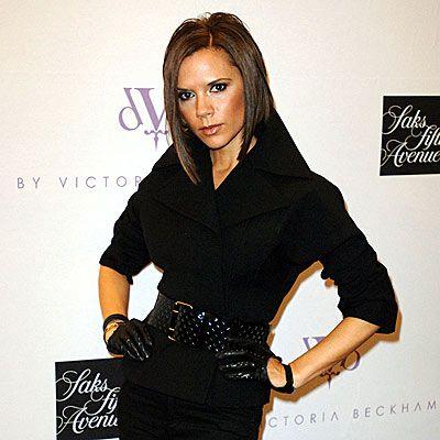 victoria beckham fashion pictures - Google Search