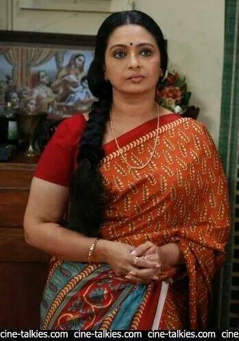 Desi bhabhi picture 62